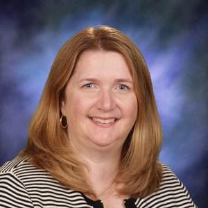 Jennifer Gottlieb's Profile Photo