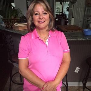 Kathryn Danner's Profile Photo