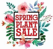 plant sale clip art.jpg