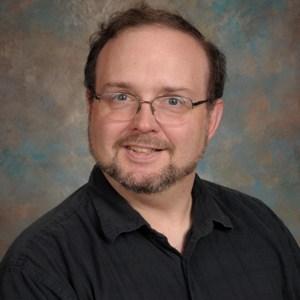 Michael Allen's Profile Photo