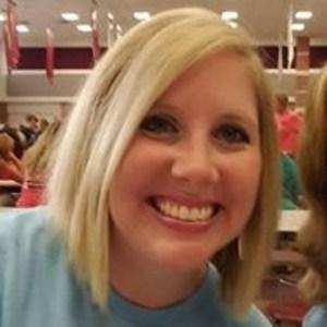 Jenny Cummins's Profile Photo