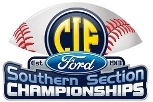 CIF_Base_Ford_2013.jpg