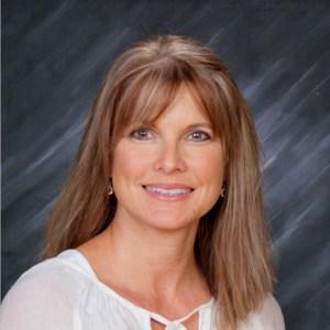 Amanda Germaine's Profile Photo