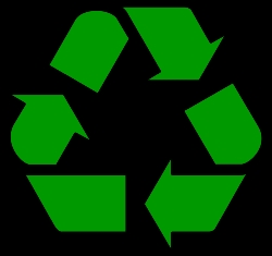2000px-Recycle001_svg.jpg