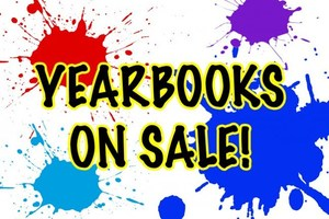 Yearbooks20on20Sale.jpg