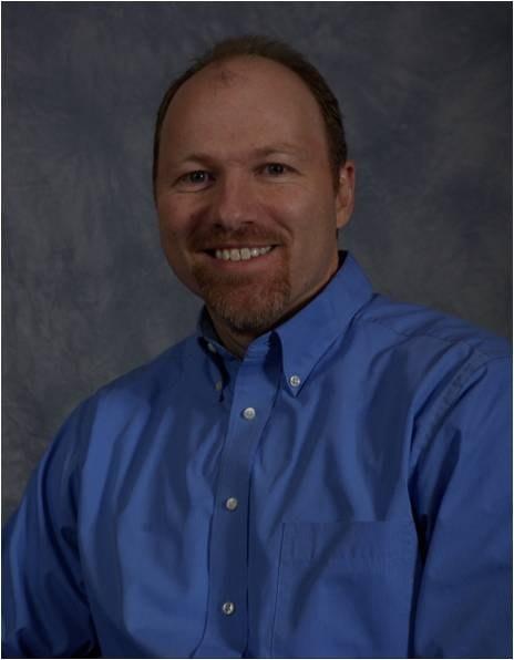 Doug Dalton