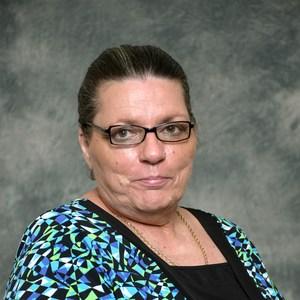 Dorothy Whitt's Profile Photo