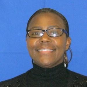 Alfreda Harris's Profile Photo