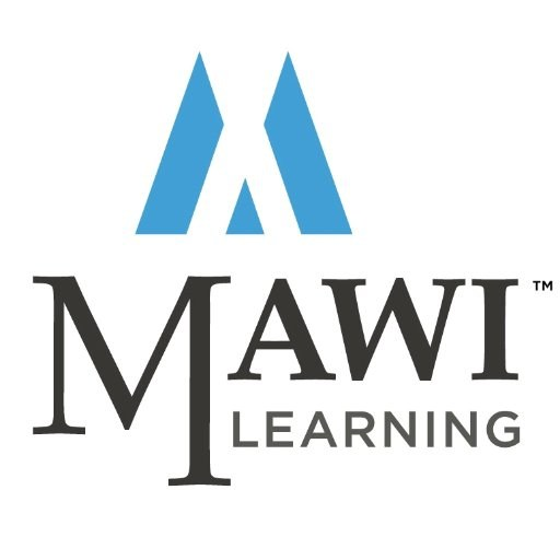 Mawi learning