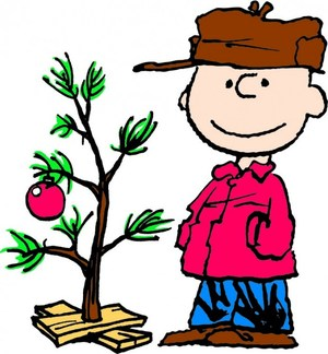 clip-art-charlie-brown-christmas-tree-charlie.jpg