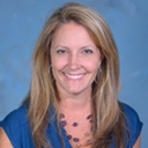 Mrs. Kate O'Donovan's Profile Photo