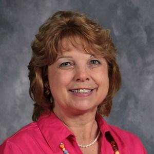 Vera Kuhn's Profile Photo