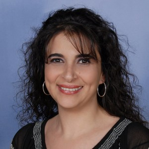 Arda Kassabian's Profile Photo