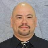 Francisco Perez, Jr.'s Profile Photo