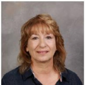 Sophia Petkovic's Profile Photo