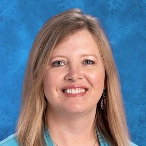 Melisa Dutton's Profile Photo