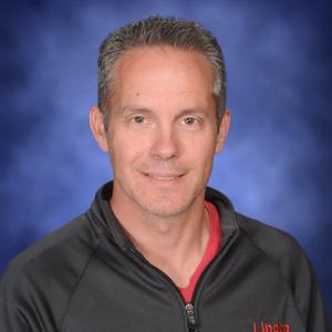 Darin Dreasky's Profile Photo