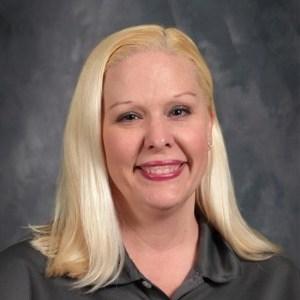 Abby Laskowski's Profile Photo