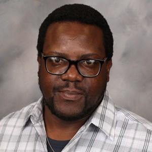 Rayton Kamhuka's Profile Photo