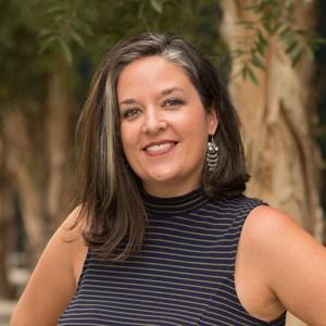 Annie Matthews's Profile Photo