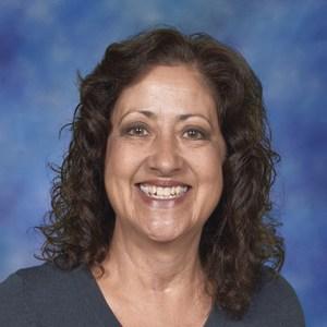 Donna Estrada's Profile Photo