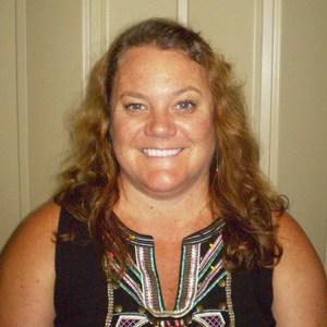 Aimee Rapoza's Profile Photo