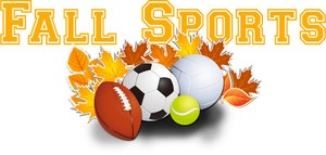 fall-sports-pic.jpg