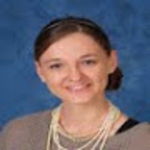 Heather Ramsey's Profile Photo
