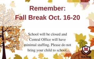 Remember- Fall Break Oct. 16-20 (3).png