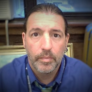 Mr. John  Resciniti`s profile picture