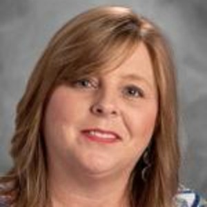 Deborah Brown's Profile Photo