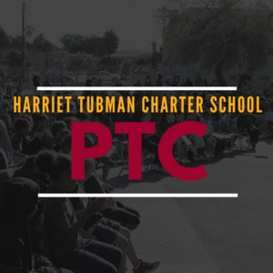 Parent Teacher Committee PTC's Profile Photo