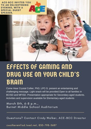 Parent Event March 8 - all invited (1).jpg