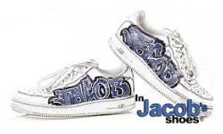 jackobs shoes.jpg