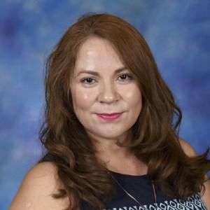 Elsa Garces's Profile Photo