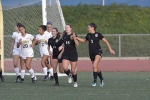 Girls Soccer2.jpg