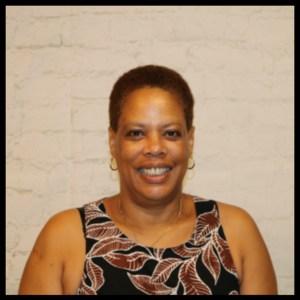 Shelia Caradine's Profile Photo