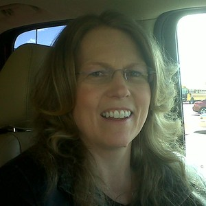 Trudy Holt's Profile Photo