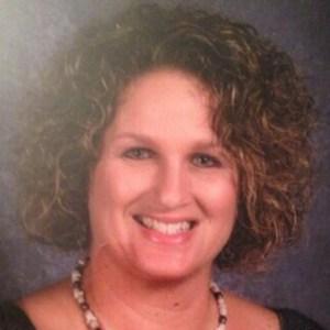 Michelle Weaver's Profile Photo