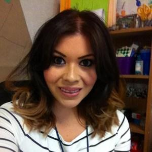 Elizabeth Llamas's Profile Photo