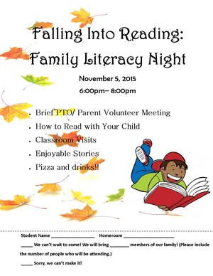 Literacy Night Flyer (2).jpg