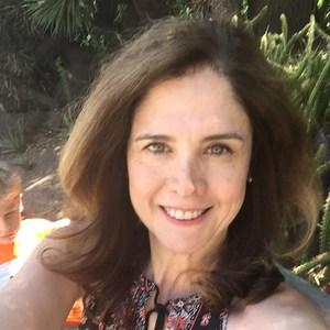 Giselle Acosta's Profile Photo