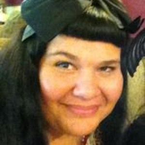 Teresa Leon's Profile Photo