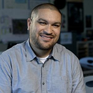 Ron Espiritu's Profile Photo