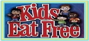 Kids Eat Free.png
