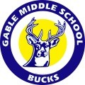 Gable Bucks