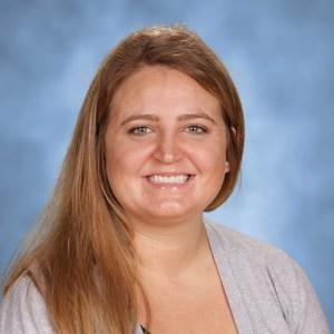 Kara Kucharek's Profile Photo