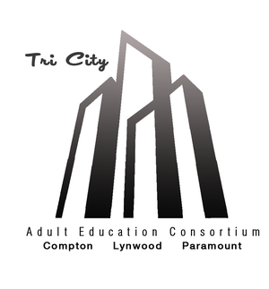 Logo - TriCity.png