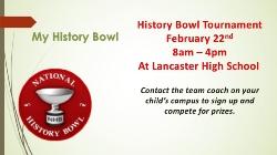 My History Bowl 2014  1.jpg