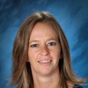 Dawn Eliassen's Profile Photo